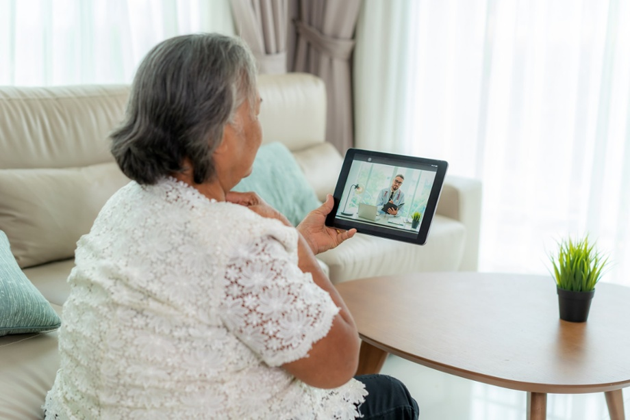 patient-telehealth-medical-practice