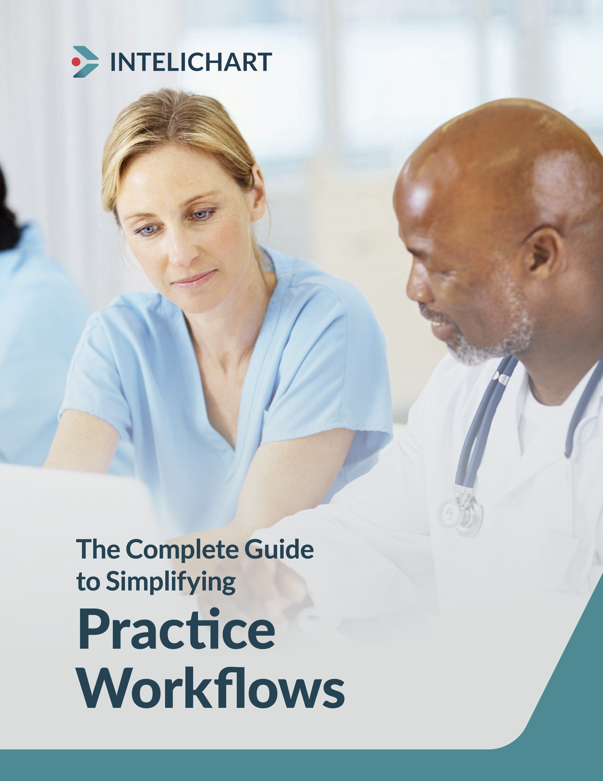 2020-08-EB-Intelichart-Guide-to-Practice-Workflows