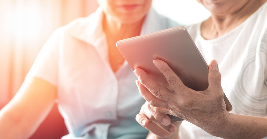 5 Signs Your Practice Is in Need of New Patient-Engagement Software