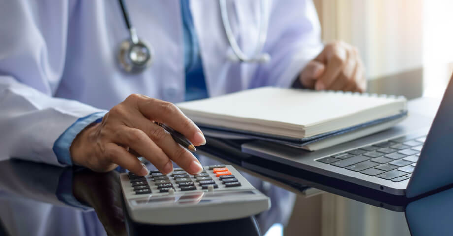 5 Tips to Improve Your Practice's Medical Billing and Payment Process