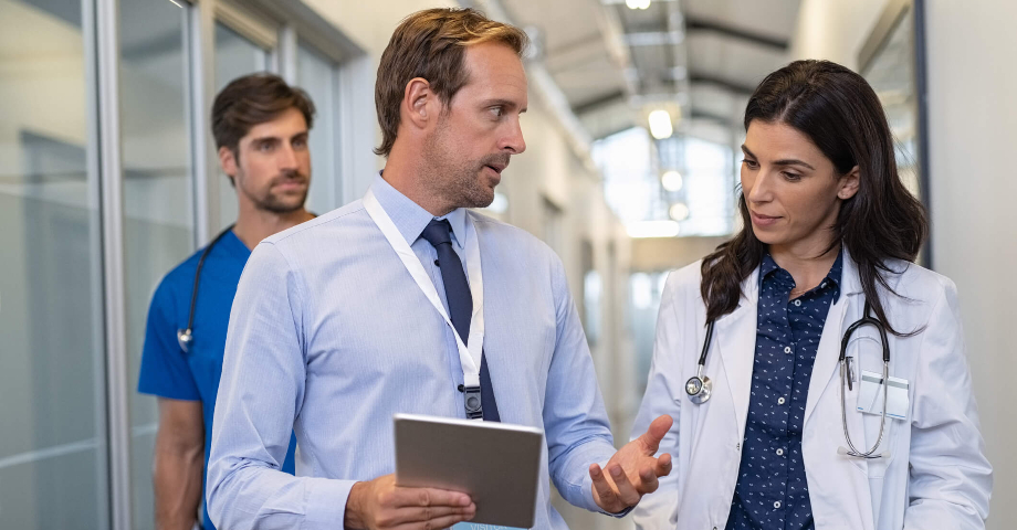 How Will the Rise in Value-Based Care Change Your Practice Workflows_