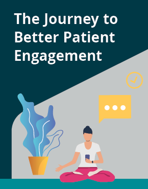 Intelichart-Resource-IG-Journey-Patient-Engagement