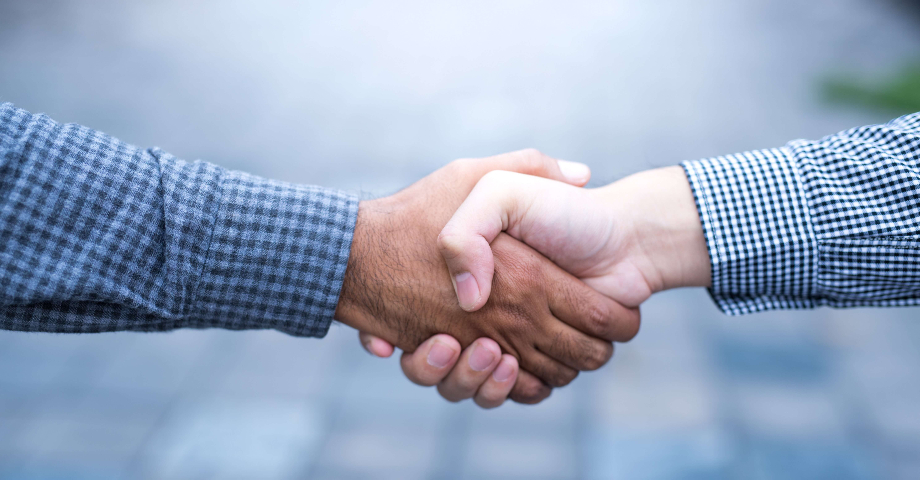 Partnerships_ Why Partner with InteliChart_