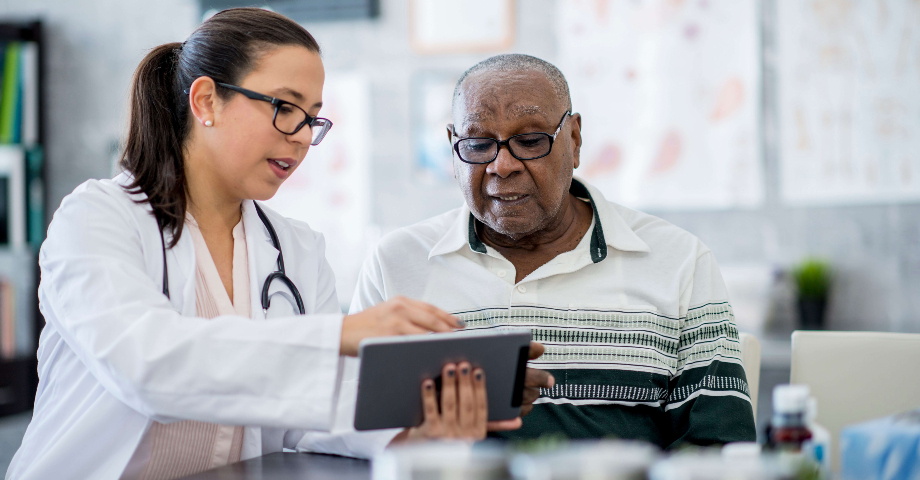Population Health Management Technology_ A Care Manager's Ally in Mastering MACRAs MIPS