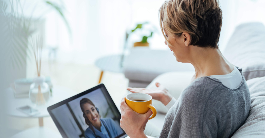 What COVID-19 Has Taught Us About Telehealth