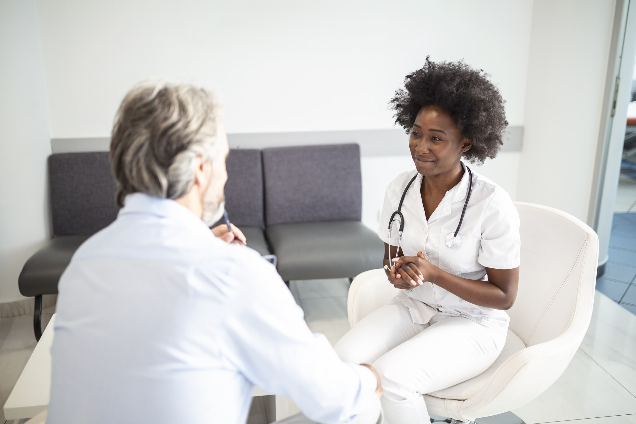 Your Results Are In: Learn About the Importance of Patient Feedback