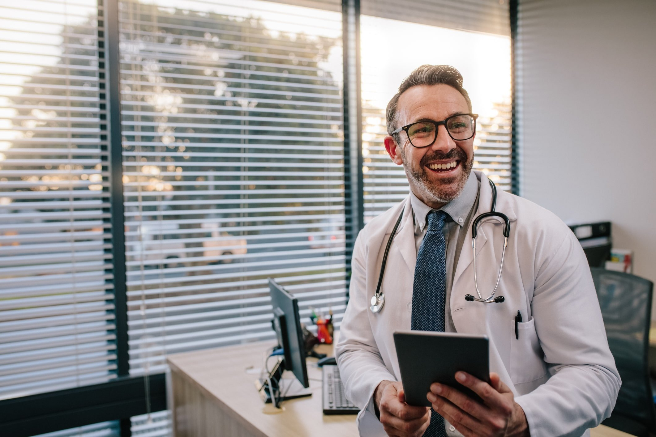 4 Ways Your Practice Can Compete with Retail Health Clinics