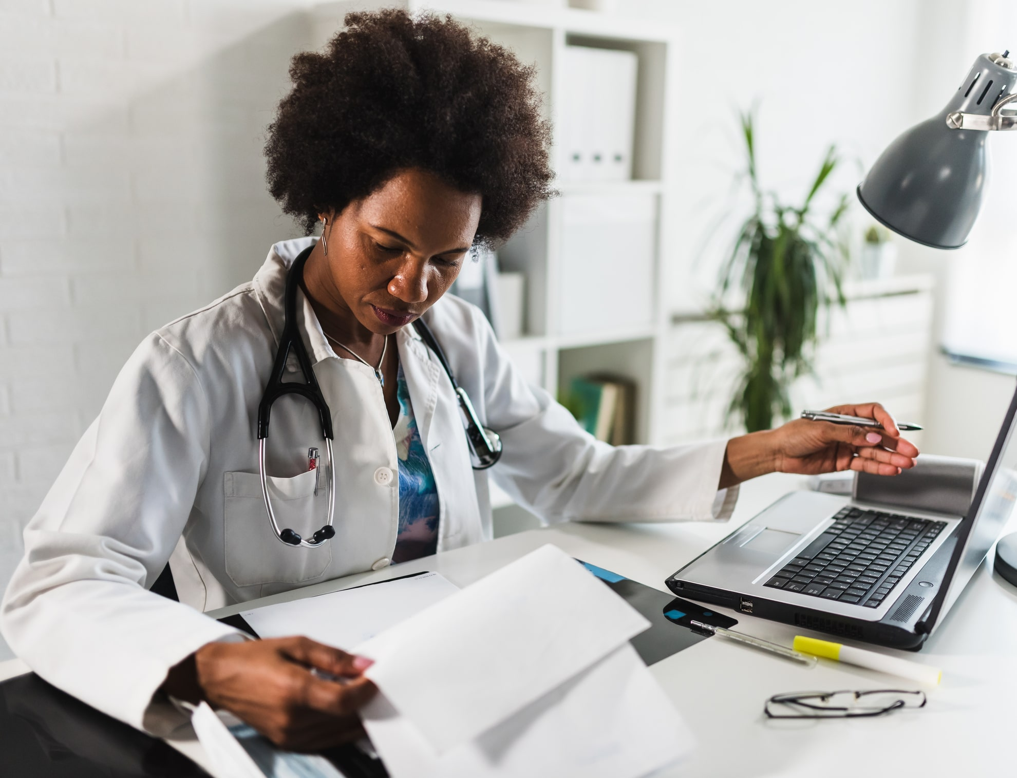 How to Prevent Physician Burnout at Your Practice