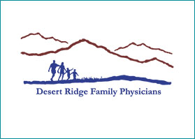 desert-ridge-family-physicians