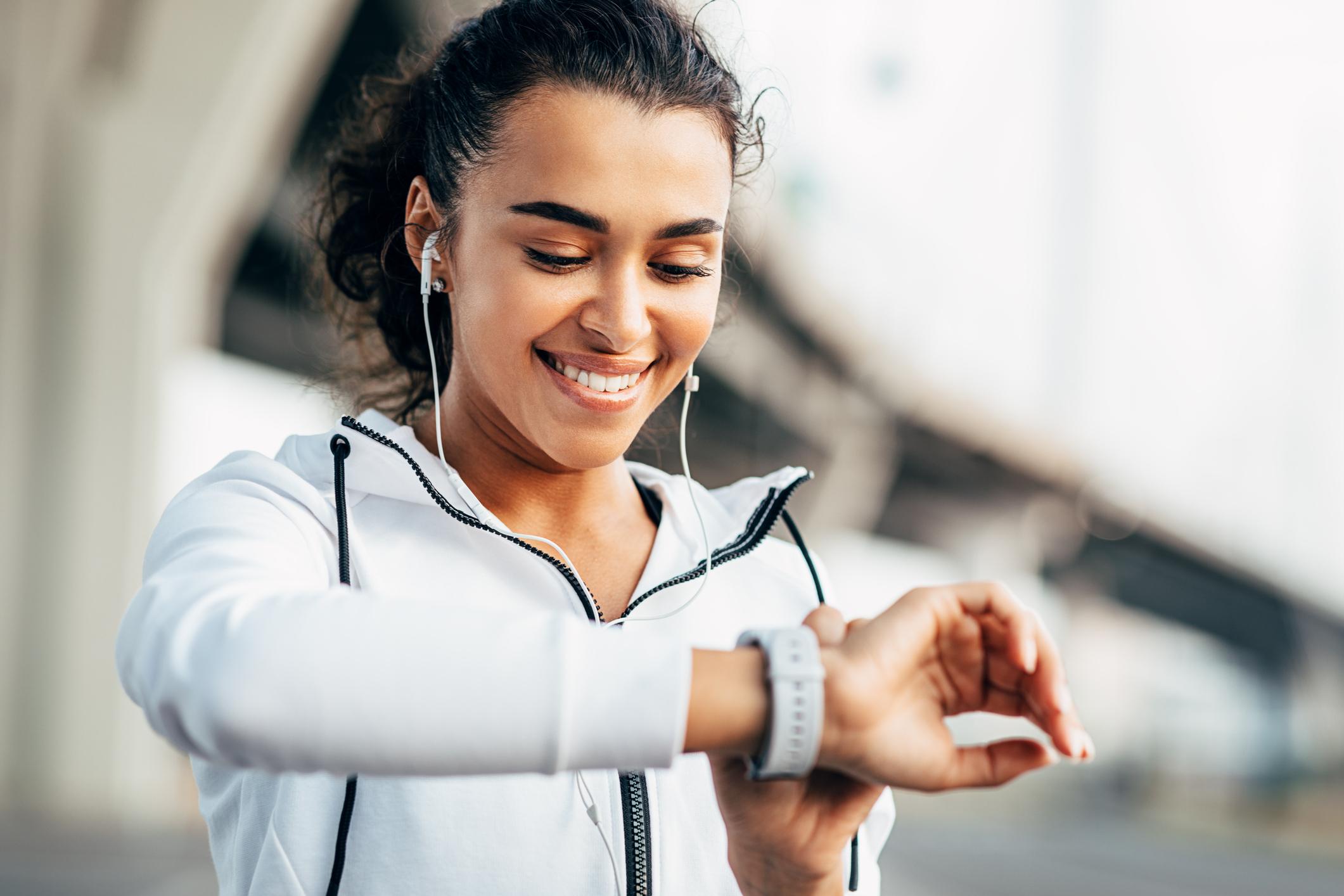 How Connected Health Technology Enhances Patient Engagement